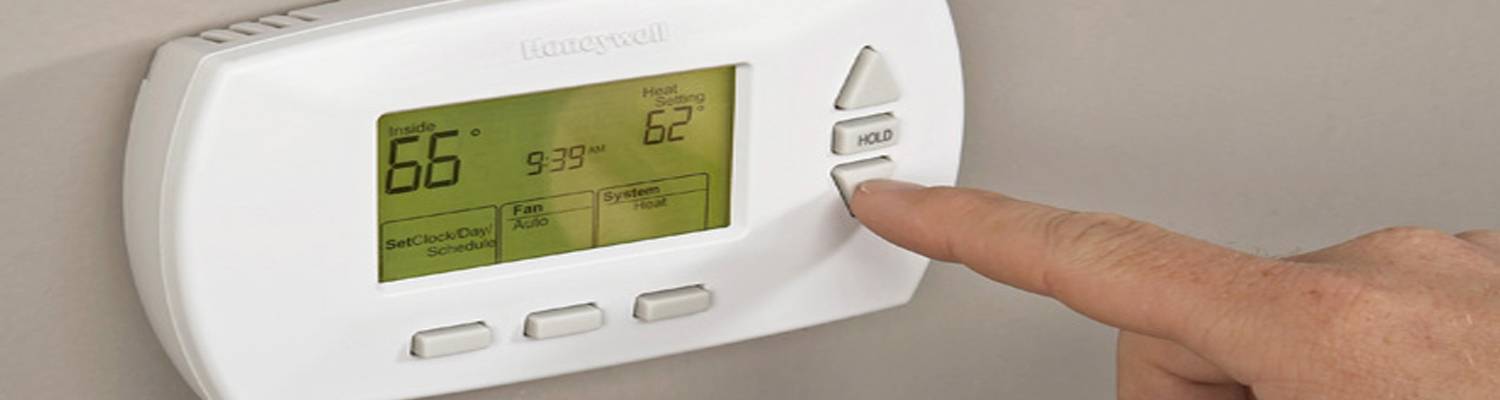 Turn-Thermostat-Down-for-Weight-Loss
