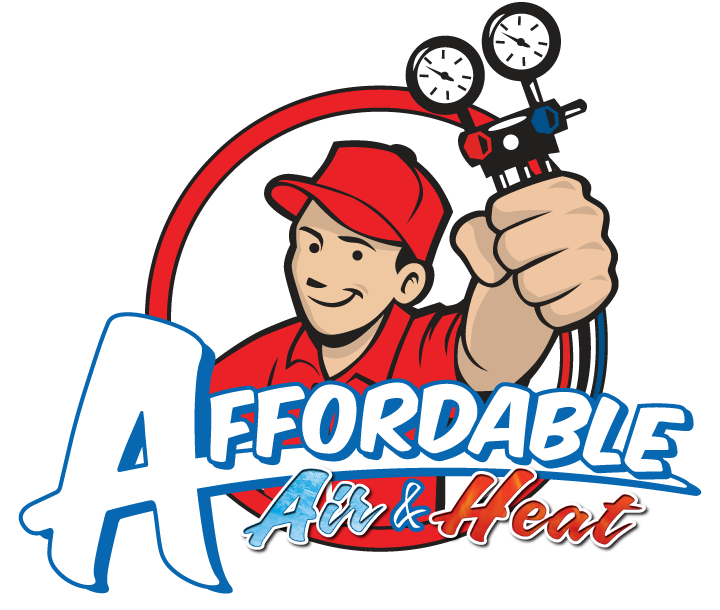 Affordable Air